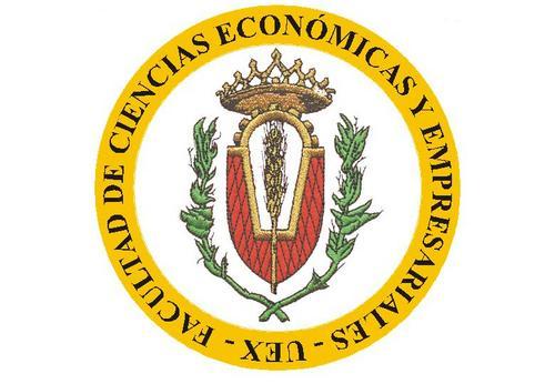 Facultad_de_Econ_micas (2)