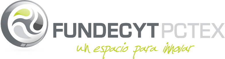 fundecyt-pctex-h