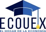 Logo ecouex 300ppp