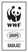WWF G Guadalajara